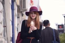Los países con el mejor helado | Revista Maria Orsini