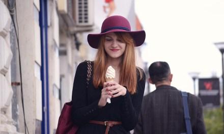 Países con el mejor helado: los top 5
