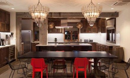 """""""Hostales"""" de lujo – un concepto nuevo en hotelería"""