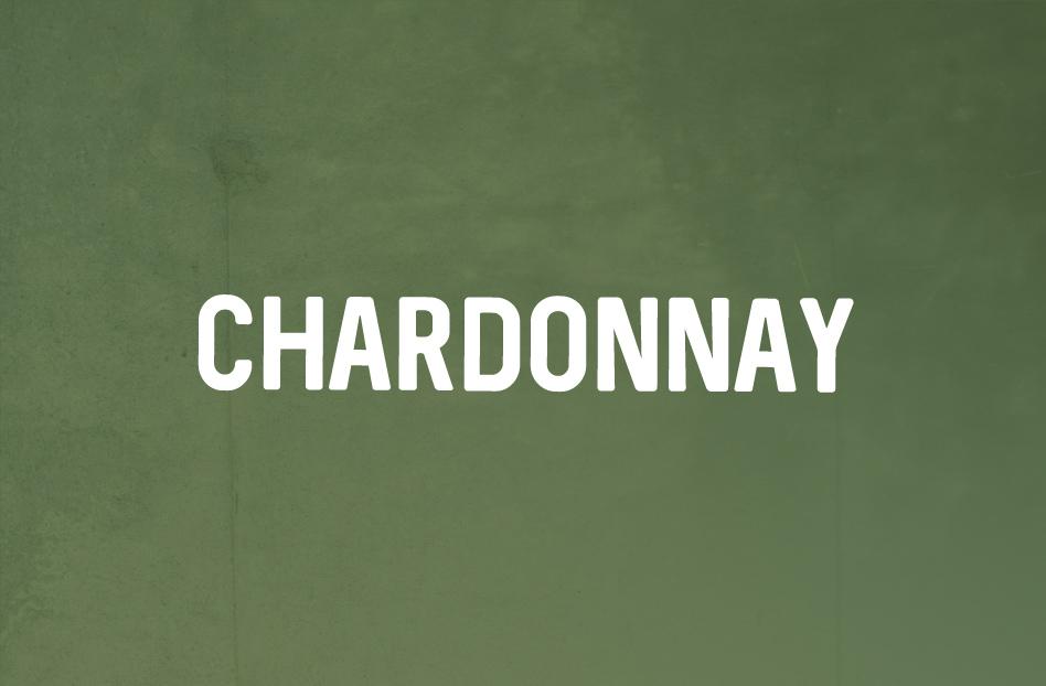Conoce esta uva: Chardonnay