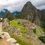 Machu Picchu restringe horarios de visita para turistas