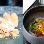 Quintonil: siete años de cocina mexicana