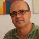Javier Abellan