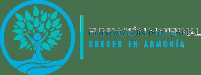 Fundación Maternal