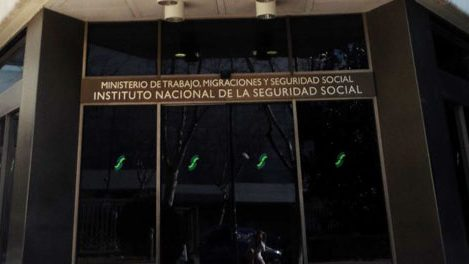 cropped-INSS-sede-central.jpg
