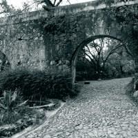 TAXCO: La presión de Rogelio Ortega para adueñarse de la ex hacienda El Chorrillo