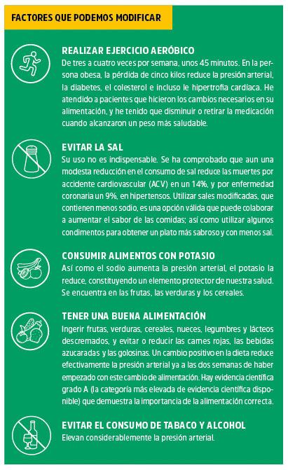salud-hipertension1