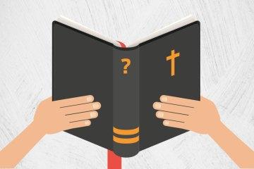 RA Septiembre 2017 - ¿QUIÉN ES EL AUTOR DE LA BIBLIA?