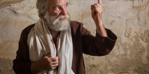 Ecumenismo y profecías