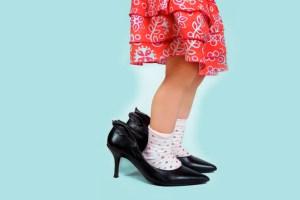 Miscelaneas - ¿Vale la pena ser adulto?