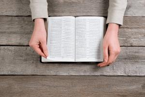 Revista Adventista - Agosto 2018 - Pioneros