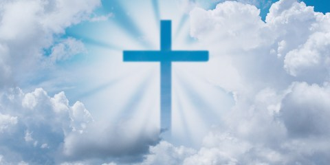 Cristo sumosacerdote
