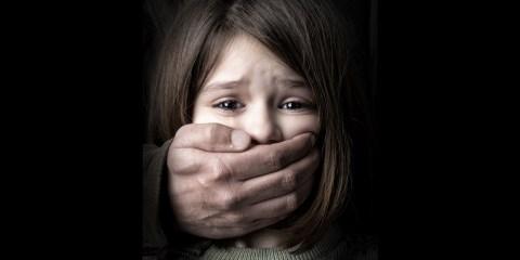 prevención del abuso infantil