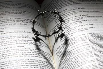 amor legalismo