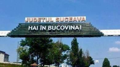 Photo of Suceava în carantină! Niciun zbor în Italia sau Spania