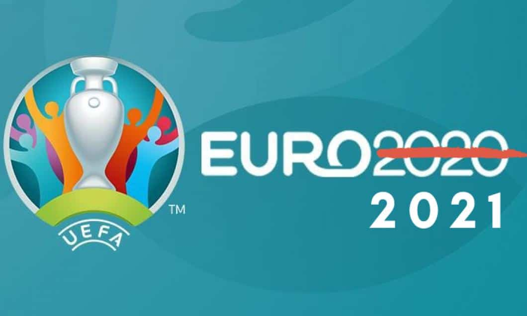 UEFA amână cu un an startul EURO 2020 1