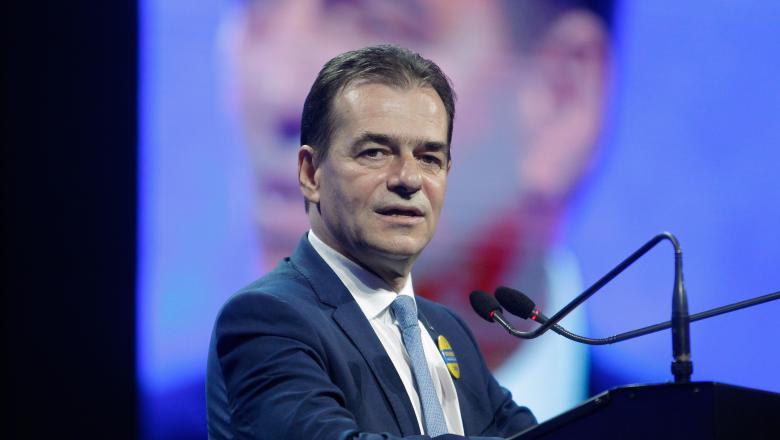 Guvernul Orban anunță vești extraordinare pentru românii întorși în țară 1