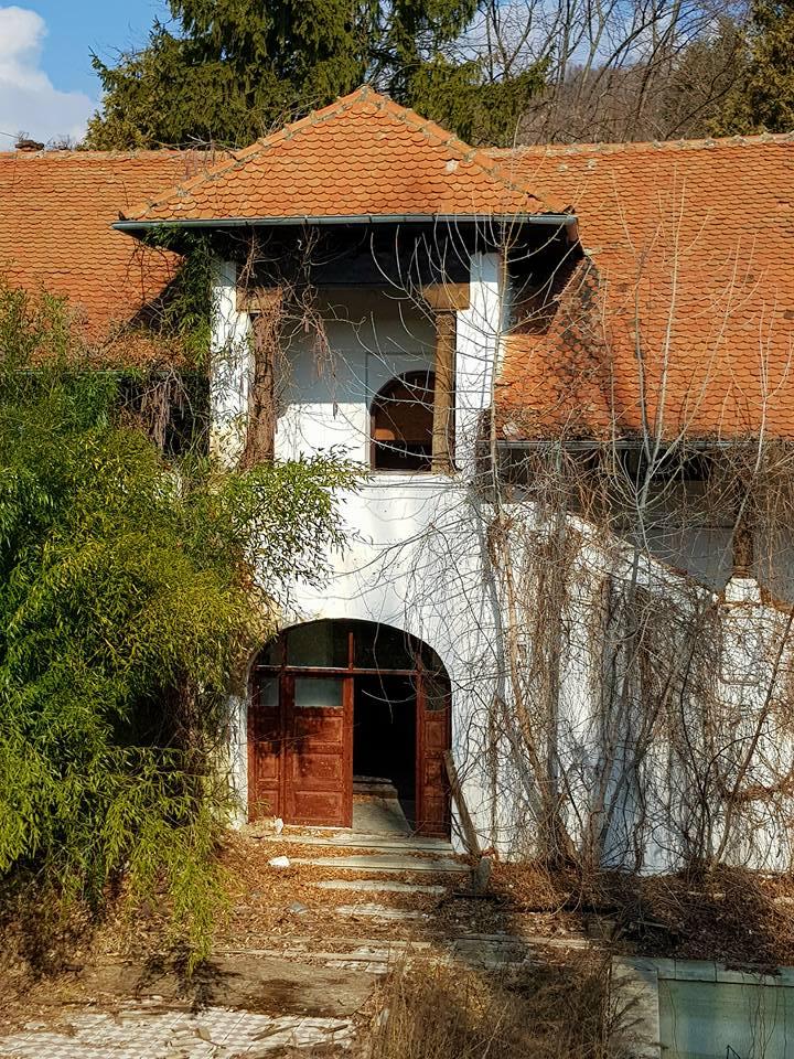 Răsturnare de situație la Ferma Florica! Un proprietar a cumpărat ilegal 1