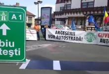 Photo of Să trecem Carpații, argeșeni! Azi e ziua cea mare! Se semnează contractul autostrăzii Pitești- Sibiu