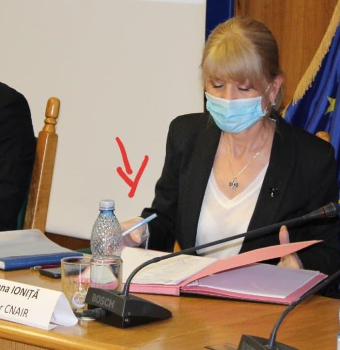 Cât a costat pixul cu care s-a semnat contractul pentru autostrada Pitești- Sibiu 1