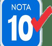 Photo of Uite câte note de 10 a avut Ștefăneștiul la Evaluarea Națională