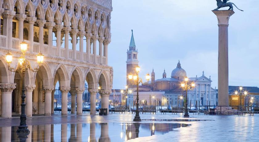"""Ce înseamnă  cuvântul""""fiasco"""" și care este legătura sa cu Veneția 1"""