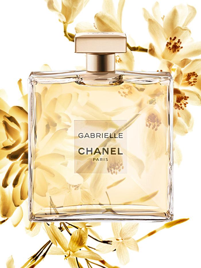 Chanel Gabrielle 700x9331 2e1e9