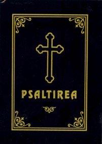 psaltirea1 53349