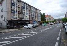 avenida-mahia-bertamiráns