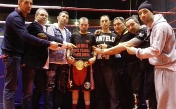 moncho-miras-campión-boxeo-españa