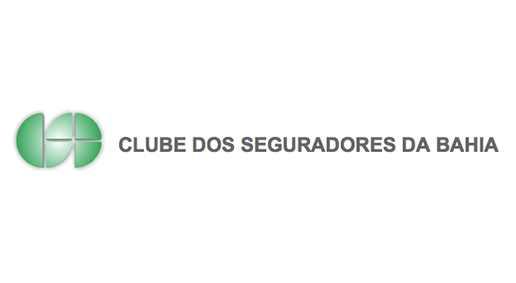 clube dos corretores da bahia logo 1