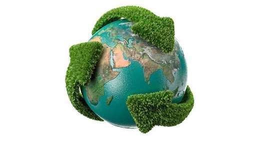 seguro-ambiental 1