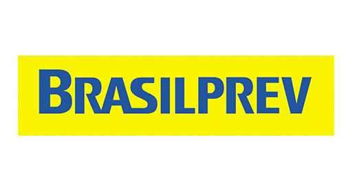 Logo Brasilprev 1