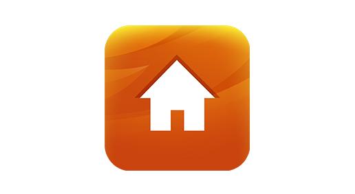home-icon2 1