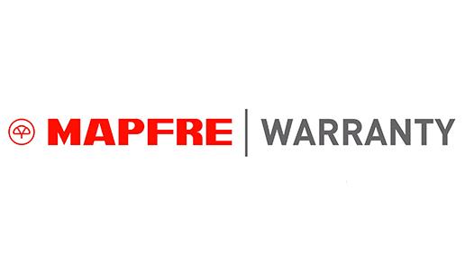 Mapfre Warranty 1