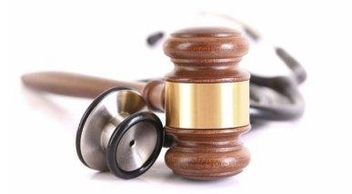 direito e medicina