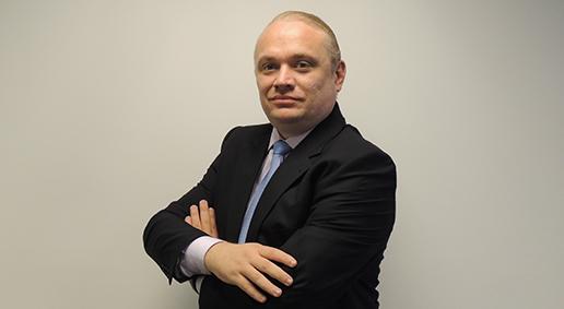 Delvo Santiago_Executivo atuarial