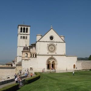Arte e teologia, Templo ou Igreja?