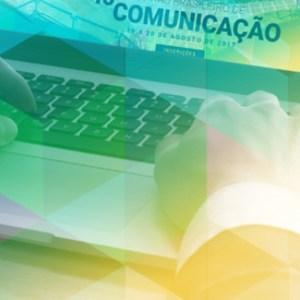 O uso das novas tecnologias e formação para o senso crítico das mensagens