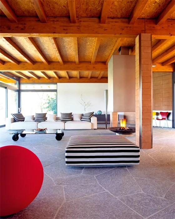 Casa_dei_cigliegi_pic_07