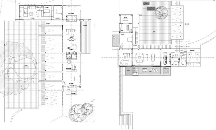 vivienda-hospitalaria-especiales-medellin-3