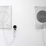 Ponencia Leo Virieu por Affone Ragir y Entendre en la bienal internacional de diseño de Saint-Etienne, 2015.