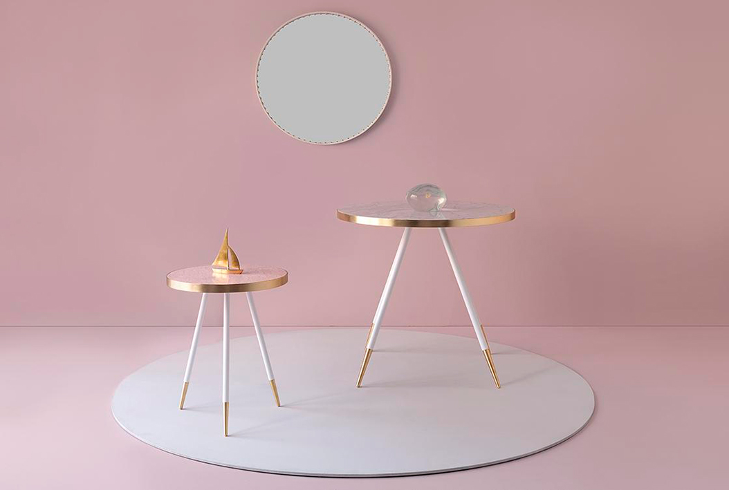 revista-axxis-band-tables-bethan-gray-marmol-rosado