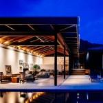 revista axxis de arquitectura