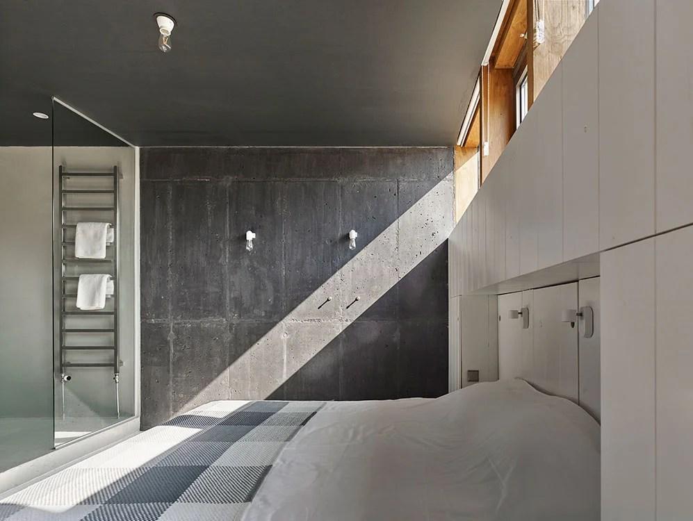 revista-axxis-arquitectura-1