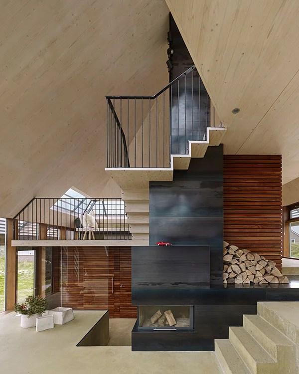 revista-axxis-arquitectura-4