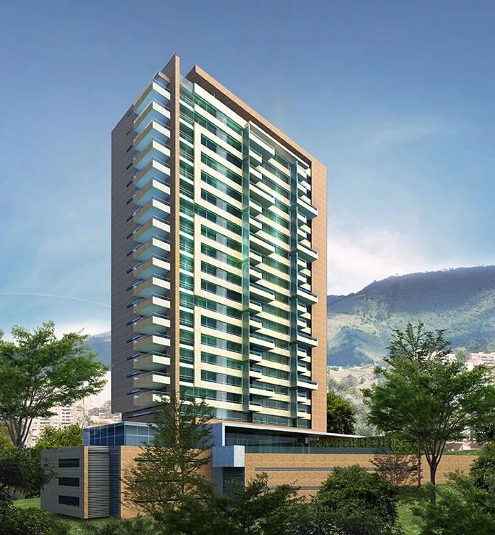 la-torre-suites-medellin-5