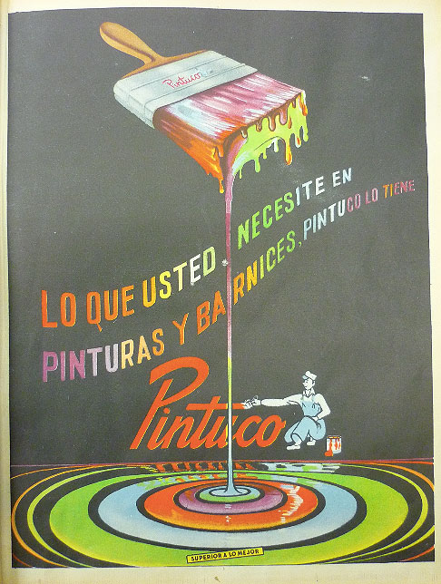 pintuco-70-anos-2
