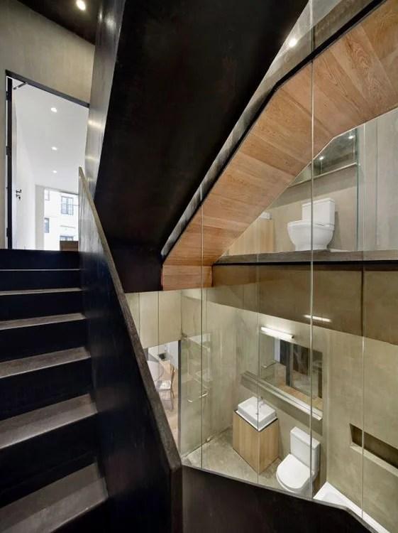 Split House, Foto: ©Neri & Hu.