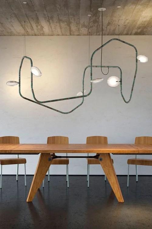 rbw-lamparas-de-diseno-revista-axxis-2